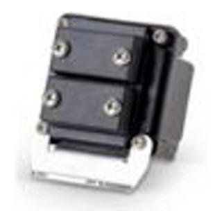 OASE PowerBox 12 V AC /01