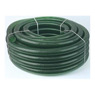 """OASE Spiralschlauch grün 1"""", 25 m"""