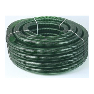 """OASE Spiralschlauch grün 3/4"""", 25 m"""