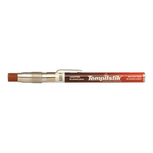 Oberflächentemperaturmessstift Messtemperatur 300GradC TEMPILSTIK