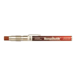 Oberflächentemperaturmessstift Messtemperatur 677GradC TEMPILSTIK