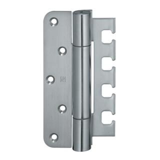 Objektband VARIANT VN 7729/160 VA ma geb.160kg 22,5mm DIN L/R stu.Tür
