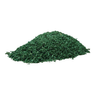 Ölkehrspäne grün 25kg Krt.OEL-KLEEN