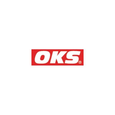 OKS Lecksucherspray 2801 DVGW-Freigabe transparent Spraydose 400ml
