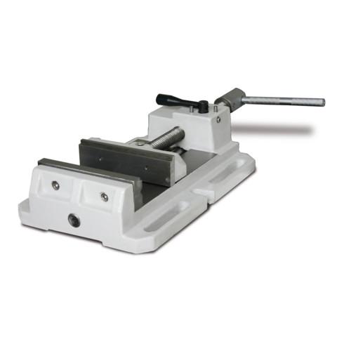 OPTIMUM Bohrmaschinenschraubstock BSI-Q 100