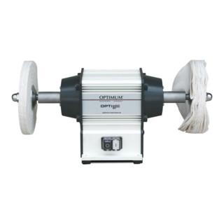 Optimum Poliermaschinen OPTIpolish GU 20P (230 V)