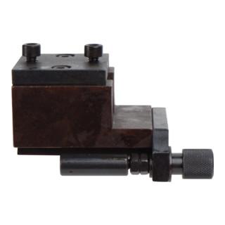 Optimum Stichel- und Werkzeugschleifmaschine OPTIgrind GH 20T