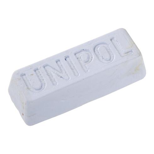 Osborn Polierpasten-Riegel Unipol, Farbe: BLUE