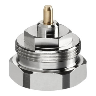 OV Adapter f.Umrüstung v.Gewinde M30x1,0/M30x1,5