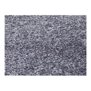 Paillasson décrotteur gris PP L1500xl900xS8mm