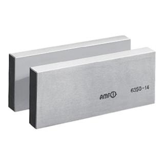 Parallelanschlag-Paar Nr.6350 10x 32 AMF