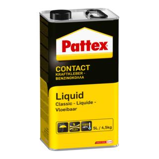 Pattex Kraftkleber Kontakt Classic