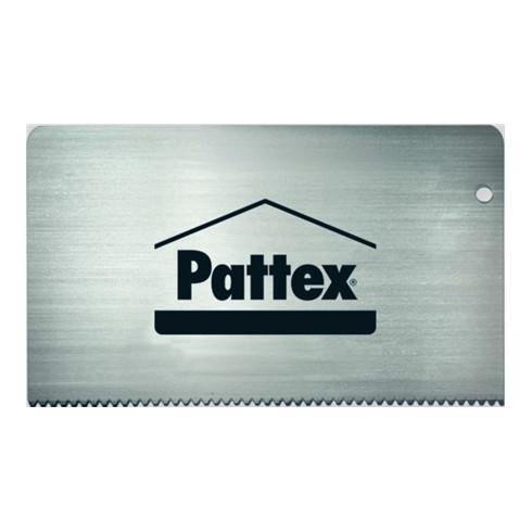 Pattex Zahnspachtel