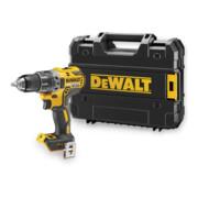 Perceuse-visseuse DeWalt 18 V (BL) pour batterie+ DCD791NT-XJ