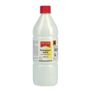 Petroleum 1l Flasche