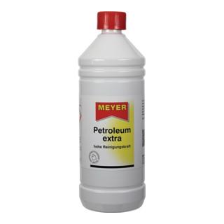 Petroleum 1l Flasche MEYER