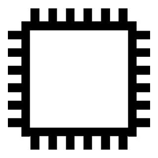 PFERD CORRADI-Nadelfeile 108 160 H0