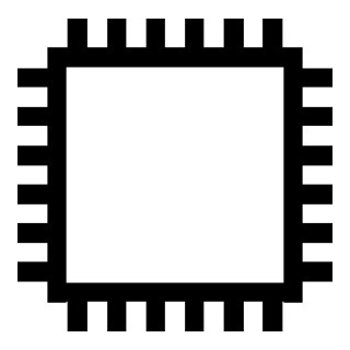 PFERD CORRADI-Nadelfeile 108 160 H1