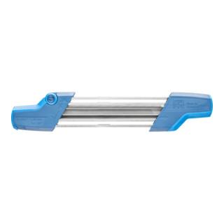 PFERD Kettensägeschärfgerät CHAIN SHARP CS-X-5,16