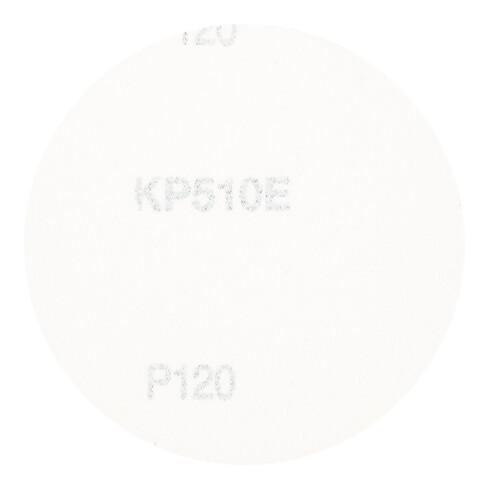 PFERD Klettronde KR 115 A 180