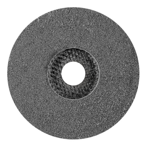 PFERD POLINOX-Kompaktschleif-Disc DISC PNER-MW 125-22,2 SiC F