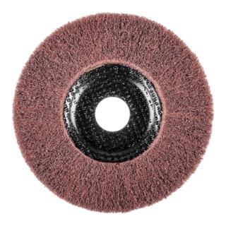 PFERD POLINOX-Schleifdisc PNL 125-22,23 A 180