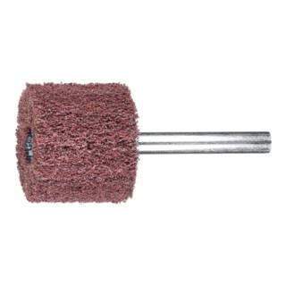 PFERD POLINOX-Schleifstift PNL 3025/6 A