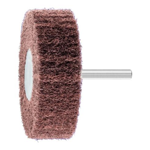 PFERD POLINOX-Schleifstift PNL 8025/6 A 180