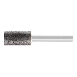 PFERD Schleifstift ZY 1325 6 AN 46 N5B INOX EDGE