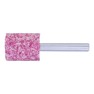 PFERD Schleifstift ZY 1632 6 ADW 30 M5V STEEL