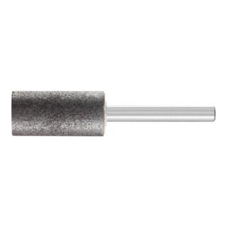 PFERD Schleifstift ZY 1632 6 AN 60 N5B INOX EDGE