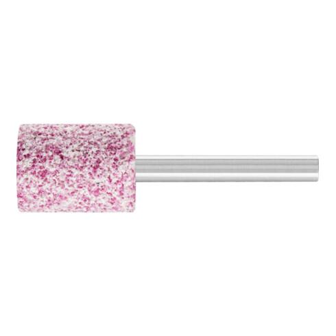 PFERD Schleifstift ZY 2025 6 ADW 30 M5V STEEL