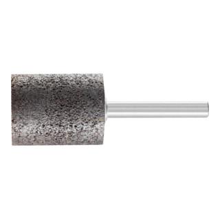 PFERD Schleifstift ZY 2532 6 ADW 30 L6B INOX