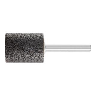 PFERD Schleifstift ZY 2532 6 AN 30 N5B INOX EDGE