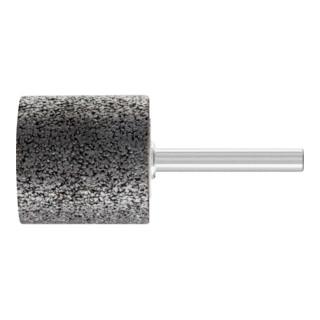 PFERD Schleifstift ZY 3232 6 AN 24 N5B INOX EDGE