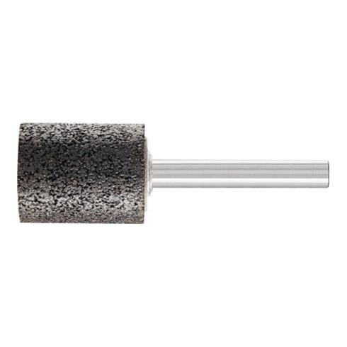 PFERD Schleifstift ZY 4020 6 AN 24 N5B INOX EDGE