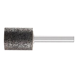 PFERD Schleifstift ZY 5025 6 AN 24 N5B INOX EDGE