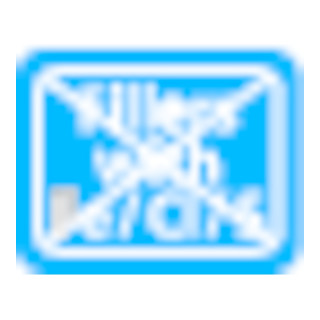PFERD Trennscheibe PSF STEELOX/10,0