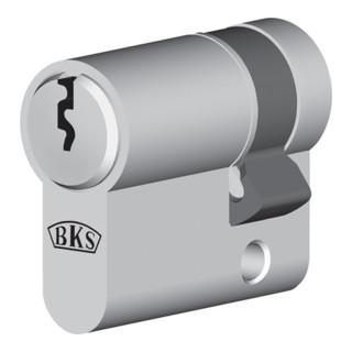 PHZ 8900 27/10mm Anz.Schlüssel: 3 versch.-schl.