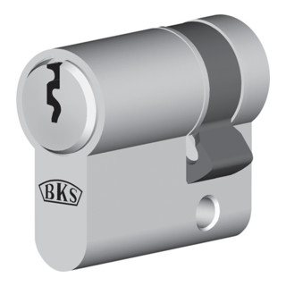 PHZ 8900 40/10mm Anz.Schlüssel: 3 versch.-schl.