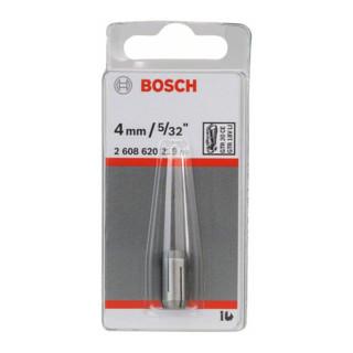 Pince de serrage Bosch 4 mm pour GTR 30 CE