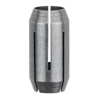 Pince de serrage Bosch 6,3 mm pour GTR 30 CE