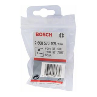 Pince de serrage Bosch 6 mm 27 mm