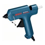 Pistolet à colle Bosch GKP 200 CE