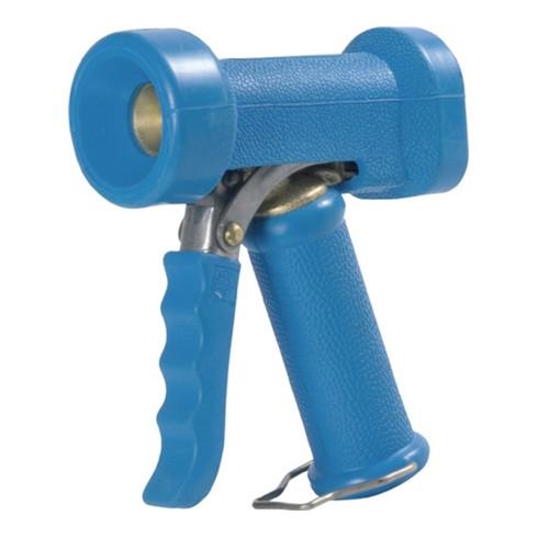 Pistolet de nettoyage de pro GEKA IG 19,17 mm p. TW KARASTO