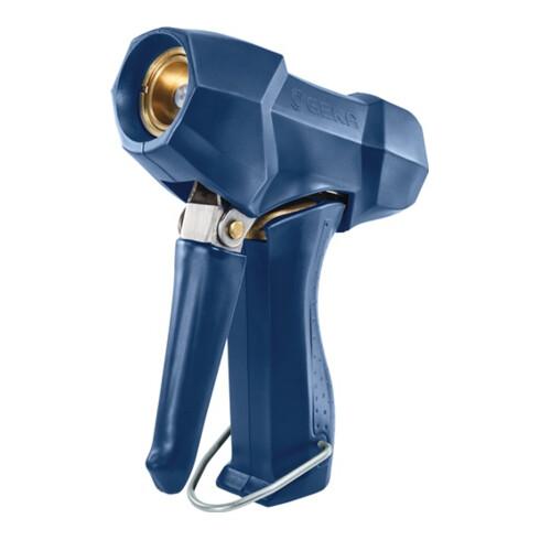 Pistolet de nettoyage professionnel GEKA plus filet int. 19,17 mm 19,17 mm march