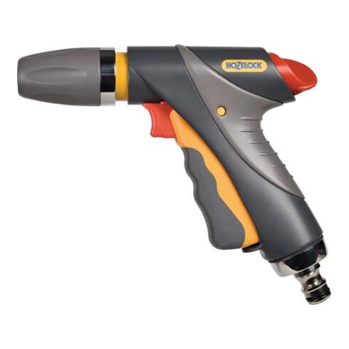 Pistolet de pulvérisation Jet Spray Pro système d'enfichage HOZELOCK
