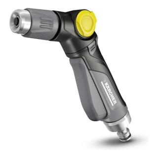 Pistolet de pulvérisation métallique Kärcher Premium