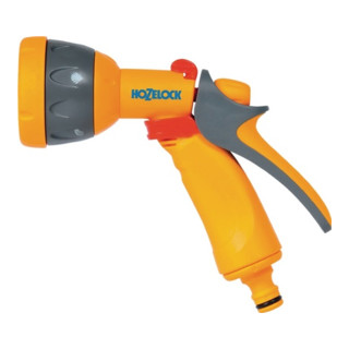 Pistolet de pulvérisation Multi Spray 2676 système d'enfichage HOZELOCK