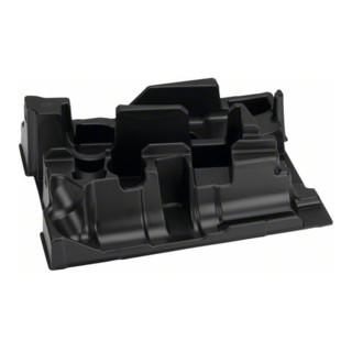 Plaquette de rangement d'outils Bosch pour GBH 2-28 F et GDE 16 Plus